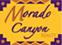 Morado Canyon