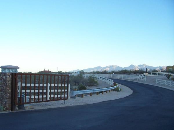 com-guardrail-1
